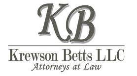 Krewson Betts, LLC